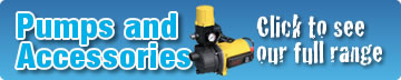 Pumps and accessories – Click for details