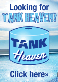 Looking for Tank Heaven?