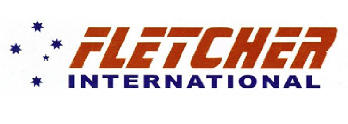 Fletcher International Pty Ltd